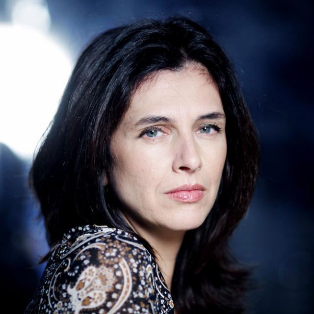 Hélène Milano