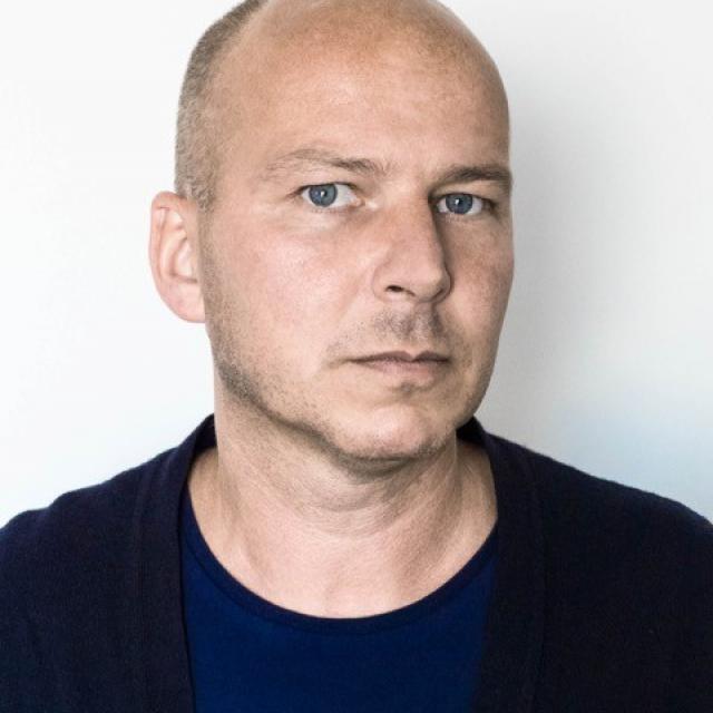 Thibault Vancraenenbroeck
