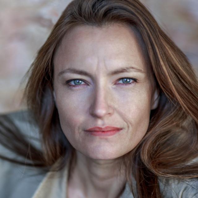 Emma Gustafsson